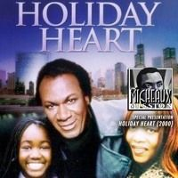 SPECIAL - Holiday Heart (2000) by Micheaux Mission on SoundCloud  In a Micheaux Mission/Binge Lounge special presentation, Vince and Len ponder the many issues pumping through HOLIDAY HEART - starring Ving Rhames, Mykelti Williamson, directed by Robert Townsend and featuring someone purportedly to be Alfre Woodard. Plus - what never happened?