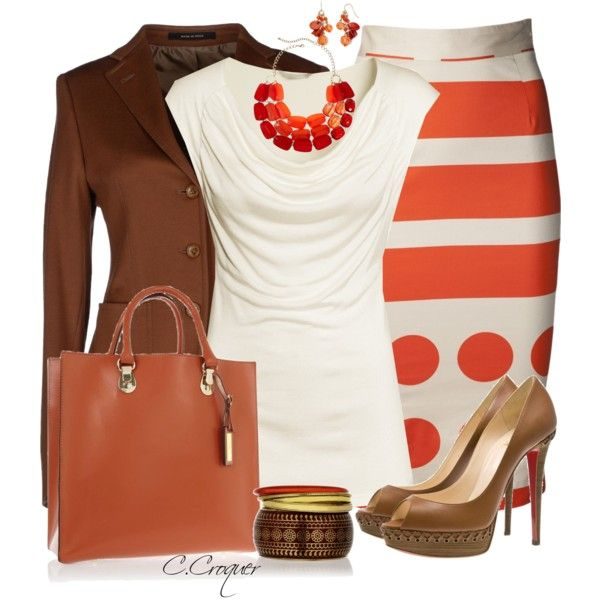 Patterns, created by ccroquer on Polyvore