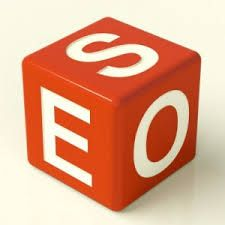 For assured ranking results, you might be seeking for ethical SEO practices. We promote organic SEO services in USA to keep your ranking prospects safe and secured.
