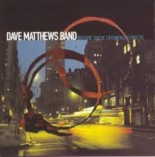 Dave Matthews Band: Album Covers, Crowd Street, Favorite Music, Dave Matthew Band, Crushes, Dmb, Davematthewsband, Favorite Album, Dave Matthews Band