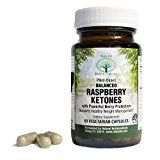 Natural Nutraceuticals Raspberry Ketones Weight Loss Supplement, Premium, All Natural, Double Verified Gluten Free, 60 Vegetarian Capsules - http://www.painlessdiet.com/natural-nutraceuticals-raspberry-ketones-weight-loss-supplement-premium-all-natural-double-verified-gluten-free-60-vegetarian-capsules/