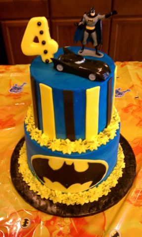 82 best Jr images on Pinterest 5th birthday Biscuits and