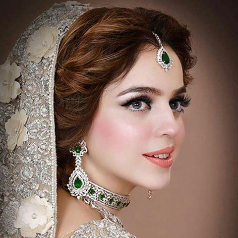 #shoot #bridalshower #femalephotographer #pakistanifashion #pakistaniwedding