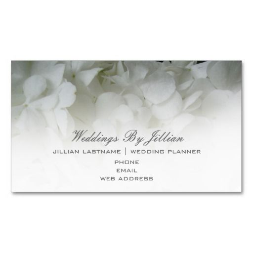 Business cards event planners vatozozdevelopment business cards event planners colourmoves