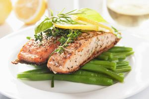 A guide to 8 common fish varieties