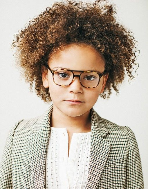 Jonas Paul eyewear makes ridiculously stylish frames for kids. Buy sight. Give sight.Girls Frames, Children'S Eyewear, For Kids, Children Kids, Ainsley Frames, Kids Fashion, Children Eyewear, Inspiration Eyewear, Eyewear Children