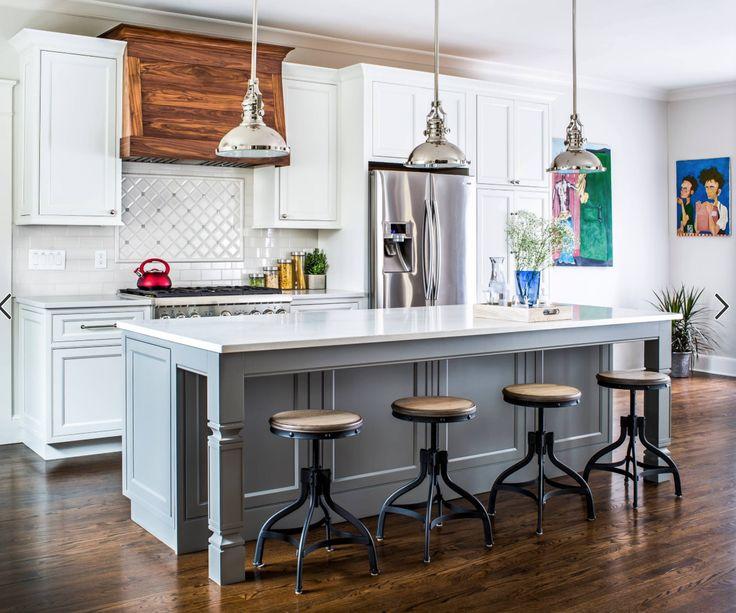 Atlanta Kitchen Designers Entrancing Decorating Inspiration