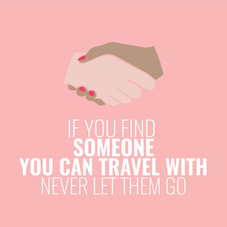 Looking for travel buddy