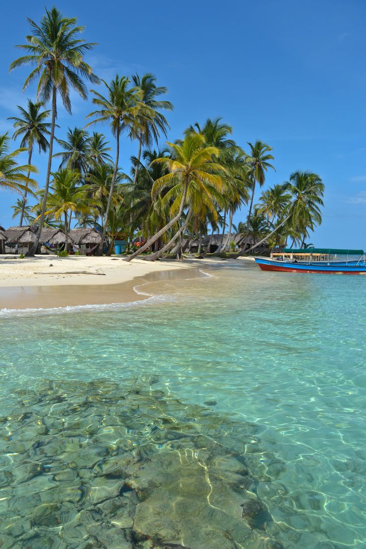 17 best images about beaches islands on pinterest warm for Best tropical beach vacations