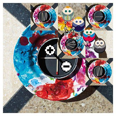 Found Waterslides (Edit) by Mew with Shazam, have a listen: http://www.shazam.com/discover/track/255201785