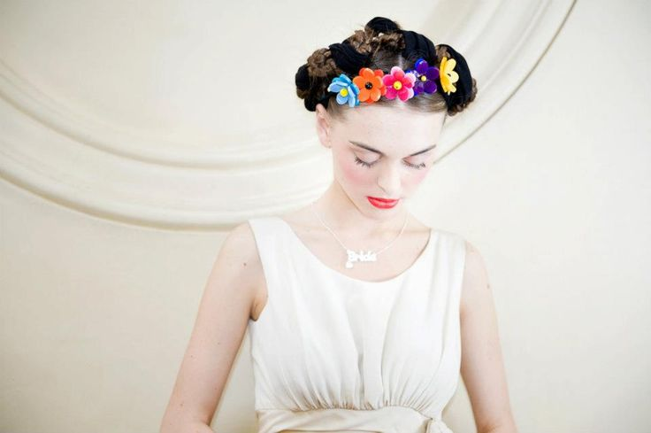 Hair & make up Wedding Hair and Makeup Artists http://weddinghairandmakeupartists.com/  Photography Rhapsody Road Clothing Zoe Lem
