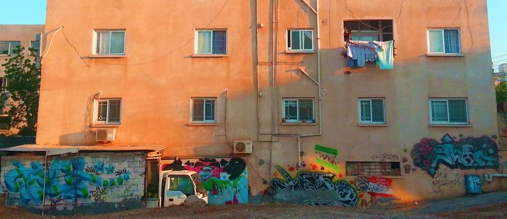 Yer: Gönyeli - Lefkoşa / Kuzey Kıbrıs