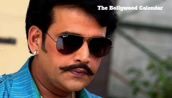 In this article, We have written about What Are The Ravi Kishan Upcoming Movies In Bollywood like Zindagi Jhand Ba Phir Bhi Ghamand Ba