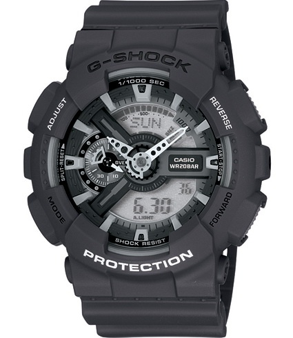 where to buy asics gel lyte iii online stopwatch