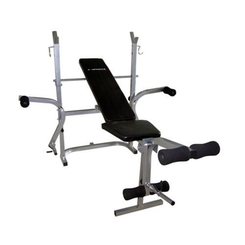 17 best home gym images on pinterest bench press weight