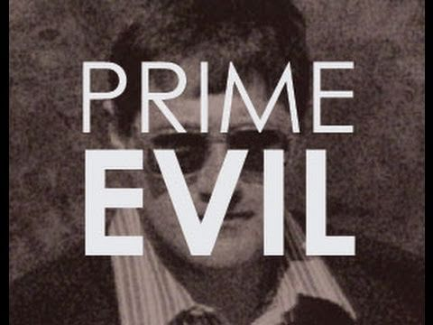 """Prime Evil - South Africa >> This film focuses on South Africa's most notorious government assassin under the apartheid regime, Eugene De Kock, nicknamed 'Prime Evil'. The story begins from his childhood where he was """"described by his brother as a shy, lonely child."""""""