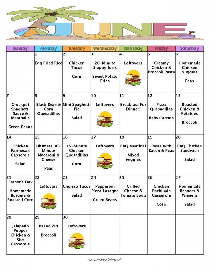 22 best Mom\u0027s Bistro - Month of Meals #MonthOfMeals Budget