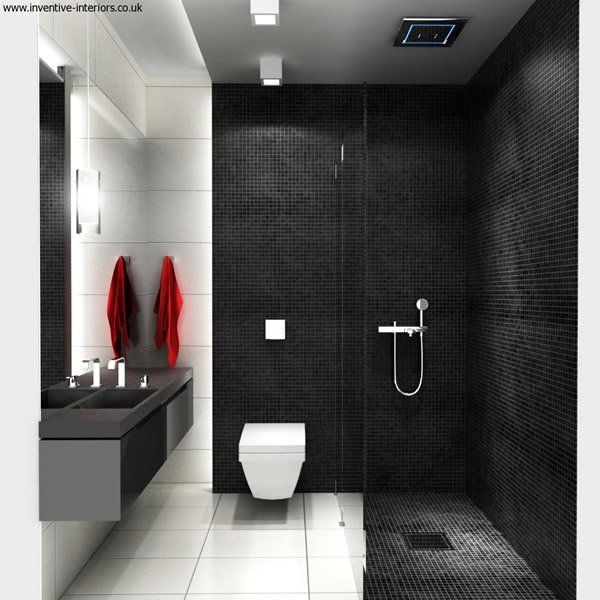 Small Bathroom Makeovers Uk the 24 best images about bathroom on pinterest | toilet, luxury