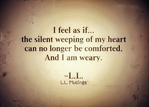 eugenia crafton relationship poems