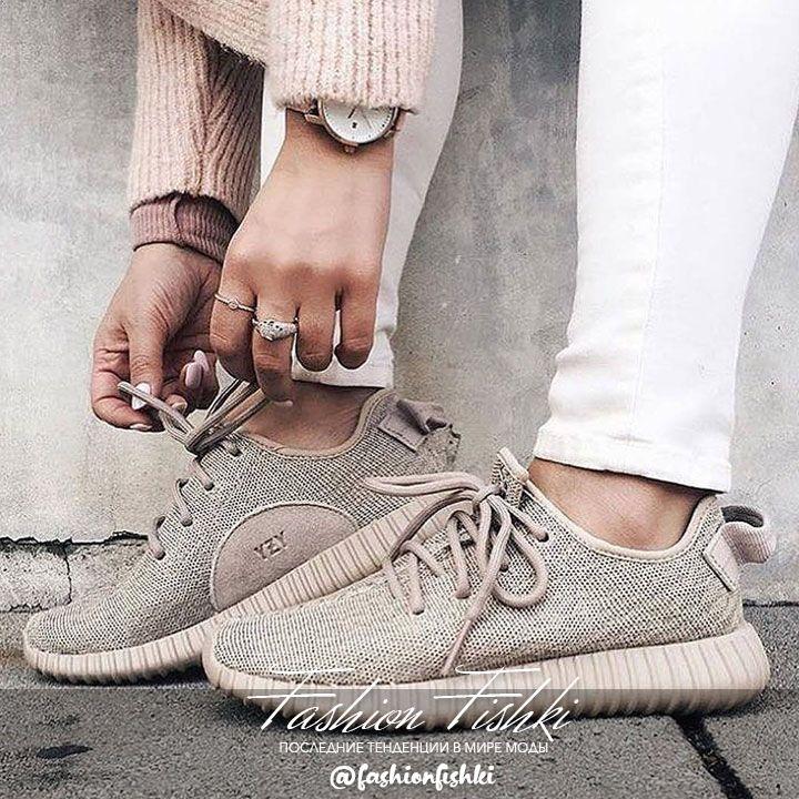 Это удобная и идеальная обувь, для ежедневной носки, если вы много ходите пешком, то это обувь для Вас. Подойдет к любому наряду и на любой случай. Для девушек подойдут нейтральные тона Они очень комфортны и стильные  #сникерсы #кеды #спортивнаяобувь