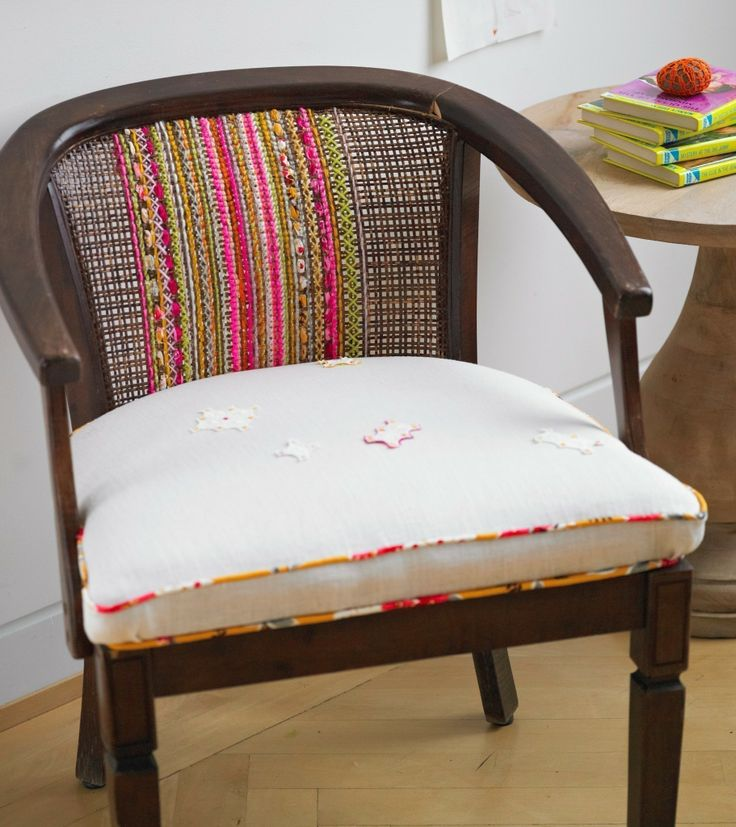 1000+ Ideas About Woven Chair On Pinterest