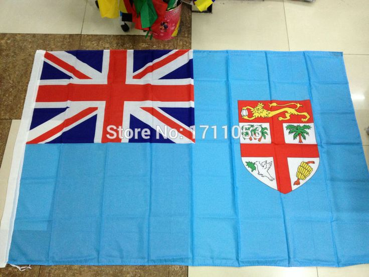 Cheap flag england union jack, Buy Quality flag package directly from China shipping bicycles Suppliers: Free shipping 4ft x 6ft Hanging Flag Polyester Fiji  national Banner Outdoor Indoor 120x180cm Big Flag for Celebration