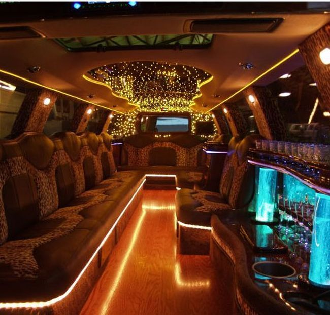 18th Birthday Party Ideas Limo Hire Party Bus: 8 Best Motor Home Ideas Images On Pinterest