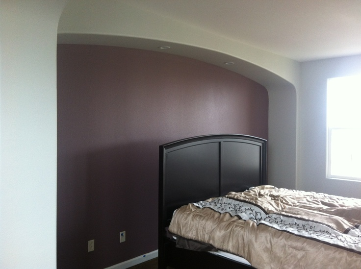 49 best feature walls images on pinterest   feature walls