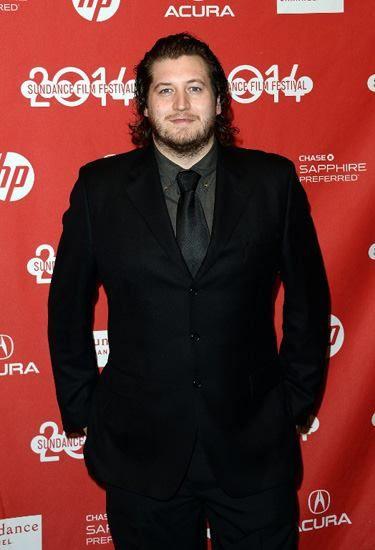 Gareth Evans - BASKIN 2 / THE RAID 2 - 2014 Sundance Film Festivali Prömiyeri