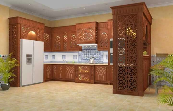 Image Result For Oriental Home Decor