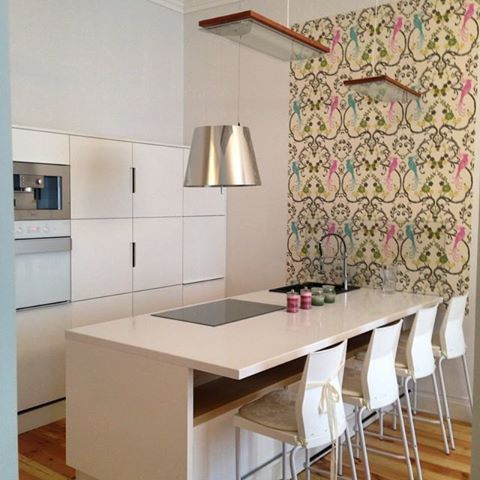 Photo courtesy of Solette Home http://instagram.com/solettehome