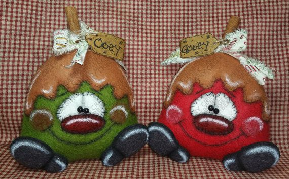 Hey, I found this really awesome Etsy listing at https://www.etsy.com/listing/261033492/ooey-gooey-caramel-apples-pattern-203