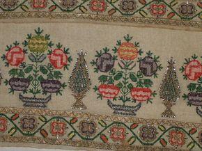 Ottoman-special-towel-linen-towel-gold-and-silk-_57.jpg (800×600)
