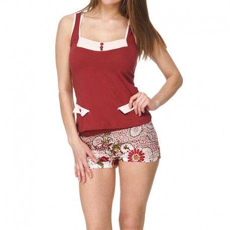 Женские пижамы с шортами купить недорого! недорогая одежда для дома.одежда для дома недорого магазин.красивая одежда для дома.модная одежда для дома.bonar.bon-ar