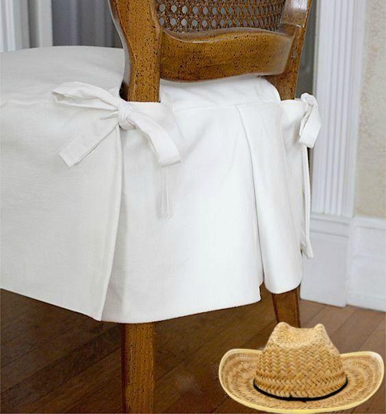 καλυμμα-για-την-καρεκλα-κουζινας, ράβουμε καρεκλόπανα τραπεζαρίας , καλύμματα για καρέκλες, tutorial, diy, ραπτική, ράβουμε