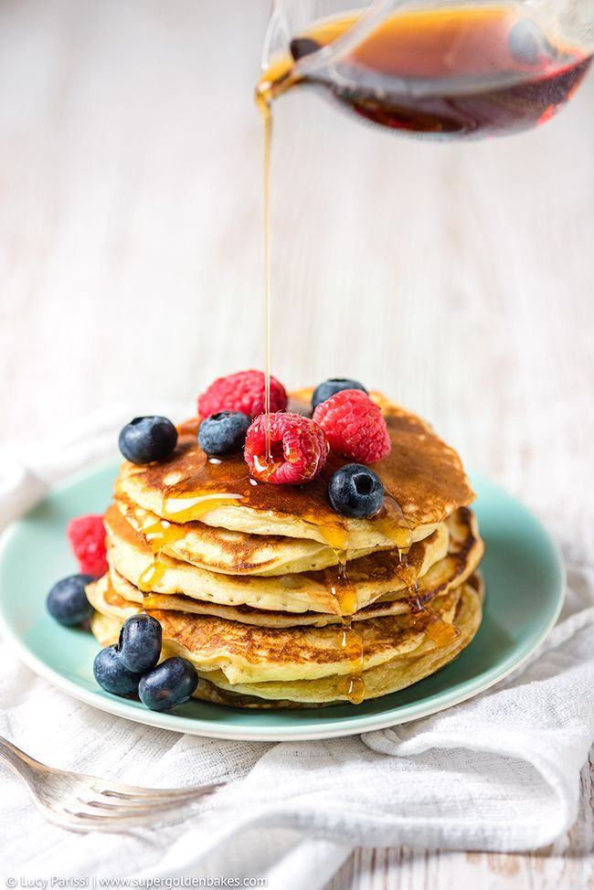37 best pancake recipes images on pinterest crepe recipes 37 best pancake recipes images on pinterest crepe recipes pancake recipes and breakfast forumfinder Gallery