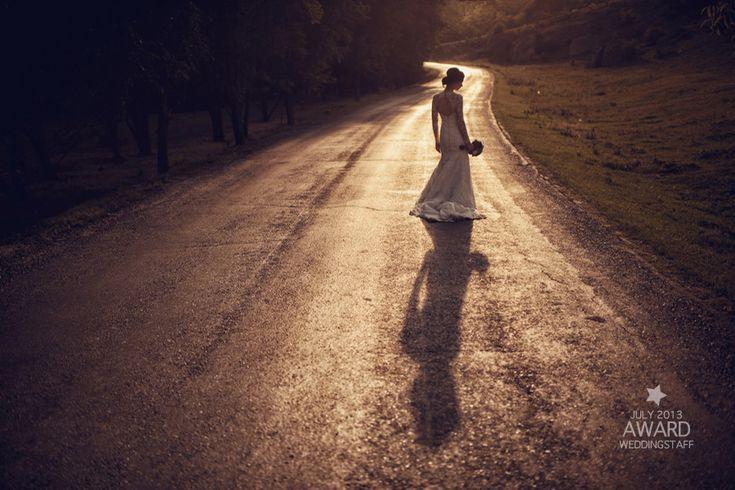concurs fotografie de nunta - WeddingStaff