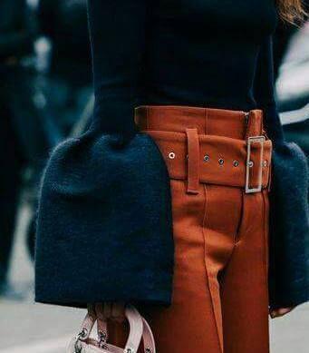É il tuo carattere, che progetta il tuo percorso.. ;) buongiorno #TagsForLikes #follow #followme #andria #puglia #italy #bloggers #style #fashionstylist #fashion #modadonna #love #amazing #knitwear #fashiondesigner #isabelladimatteotricot #girls #women #shoponline #shopping #abbigliamentosumisura #sexy #work #cute #dress #model #outfit #colorful