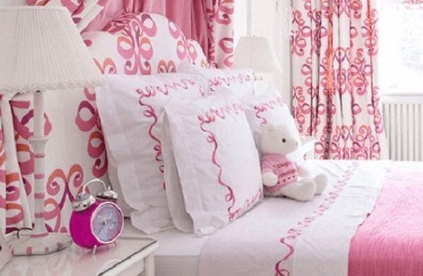 Nejlepší barva vašeho bytu podle znamení narození