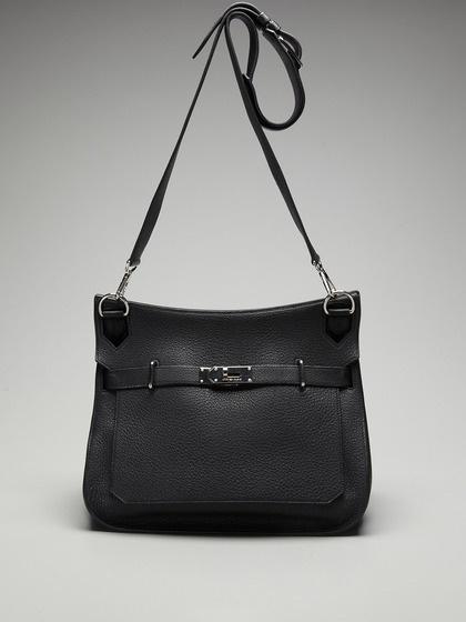 Image result for My Hermes Jypsiere 28 replica Handbag