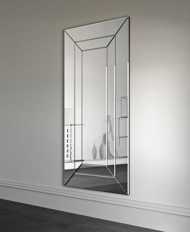 Carré Casamilano / Зеркала / Декор, аксессуары