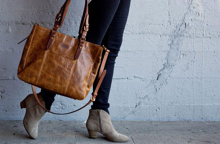 Ellington Handbags | Tote Bags