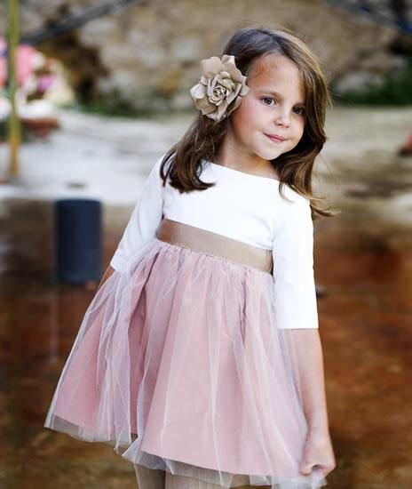 cute dress siena would love