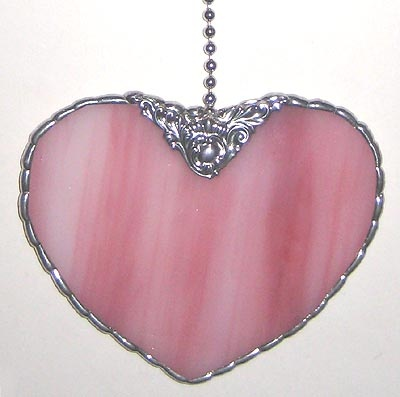 1000 Images About Stained Glass Pull Chains For Lamp Or