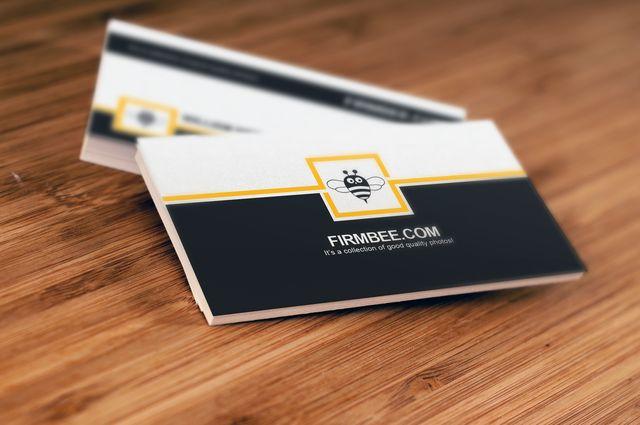Free business cards PSD mockup #businesscard #businesscards #business #design #freelance #documents #psd #mockup #