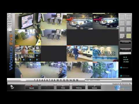 Business or home security, you need to keep up with the changing times and organize the surveillance alternatives accordingly. CCTV cameras and the megapixel cameras are extremely popular just as the IP cameras. It is possible to look at the minimum requirements and compare the existing system for protection.