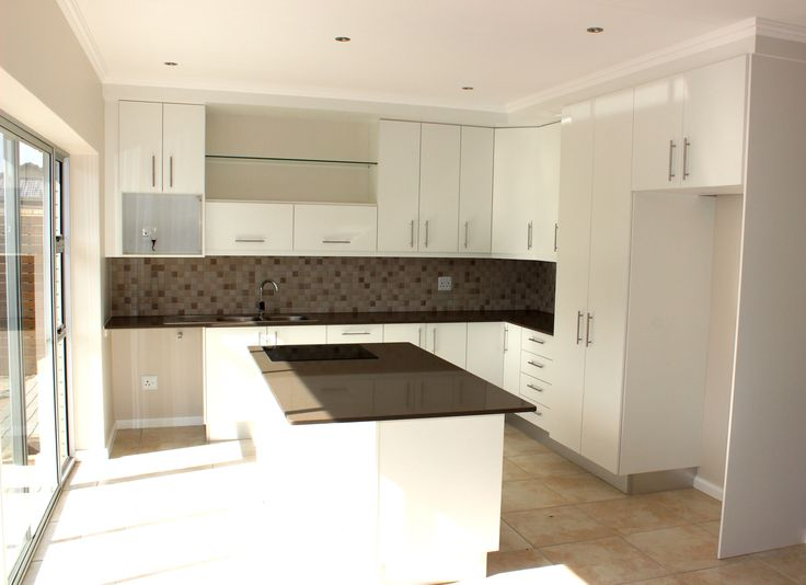 www.earp.co.za open plan design and modern #property #investment