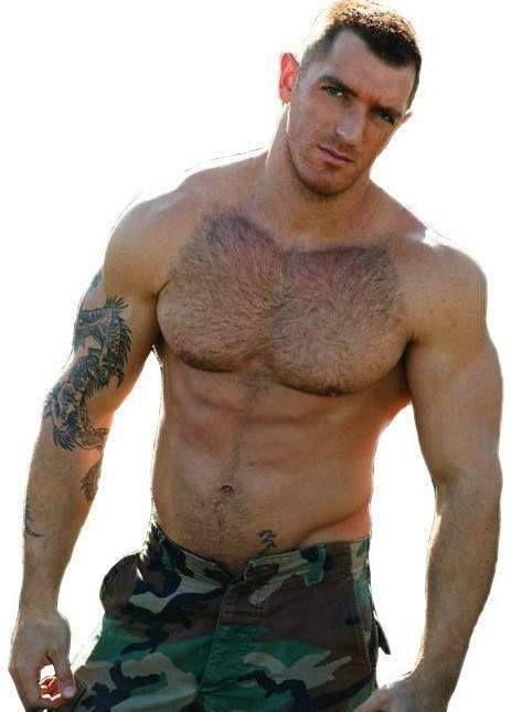 from Alijah muscle building gay men