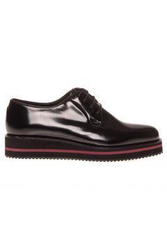 Black Pepper  Günlük Ayakkabı https://modasto.com/black-ve-pepper/kadin-ayakkabi/br19452ct13 #modasto #giyim