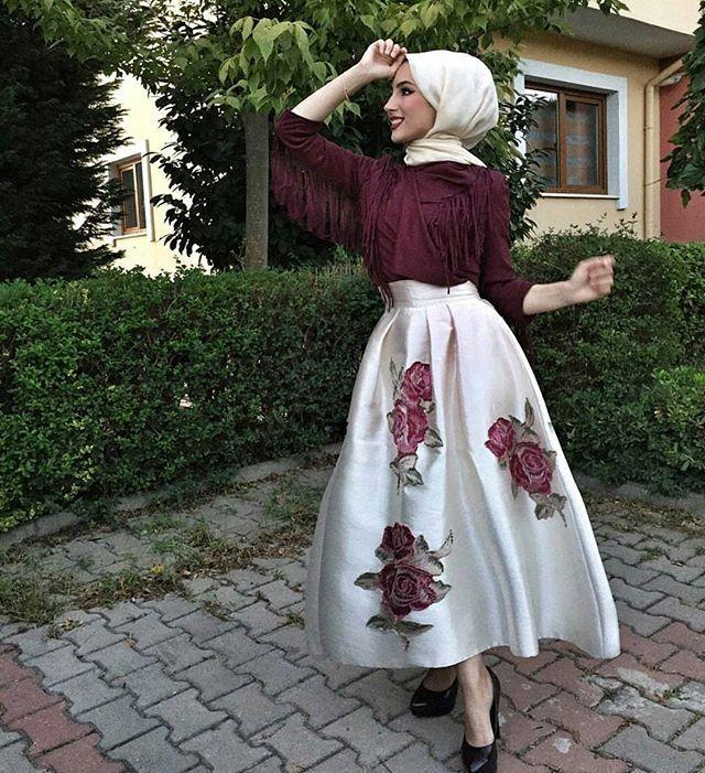 ♥Sponsored by @__enaara @__enaara @__enaara @__enaara @__enaara @__enaara #Hijabchamber #ChamberOfHijab #Hijab #HijabFashion #LoveHijab #hijabqueen #HijabIsMyLife #hijabi #hijabtrend #hijabtutorial #hijaber #Hejab #ModestOutfit #Modesty #modest #ModestDress #HijabDress #Hijabik #HijabBlog